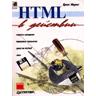 учебник по html(хтмл)