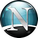 Браузер netscape