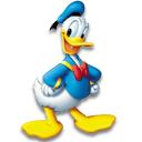 Сборник иконок Disney-1