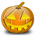 тыква хеллоуин (pumpkin halloween)