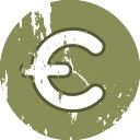 Значок евро