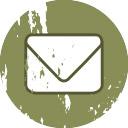 Иконка почта