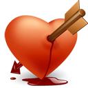 картинки сердечки 1