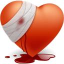 картинки сердечки 2