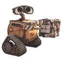 Робот wall-e (Vally)
