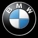 Эмблема BMW