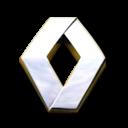Задние фонари Рено | Renault: Depo (Депо), Hella (Хелла), Tyc (Тик)/ Задние фонари на все модели Рено