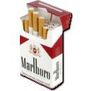 marlboro сигареты