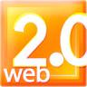 Шаблоны web 2.0 - обновление!