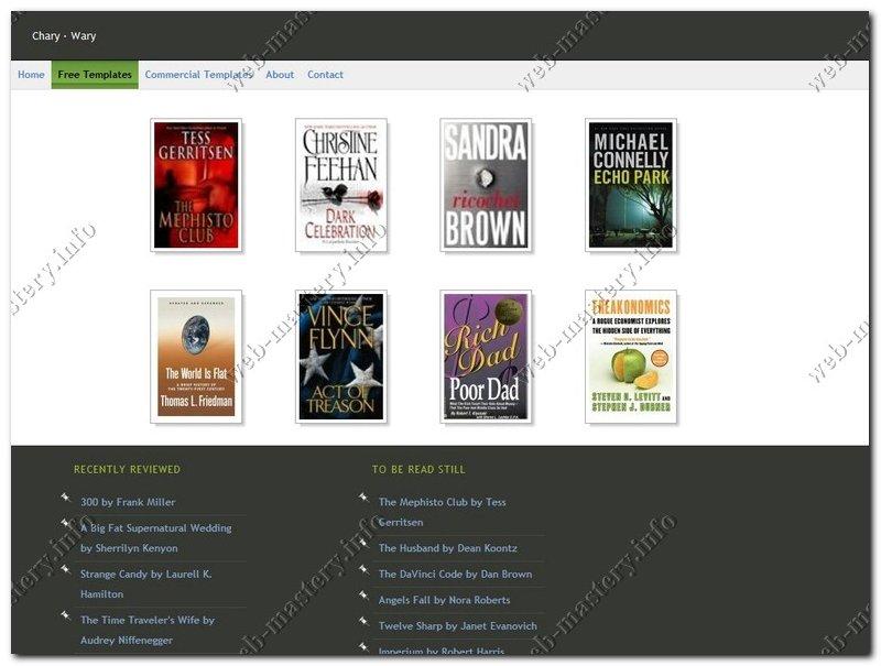 Интернет магазин книг скачать