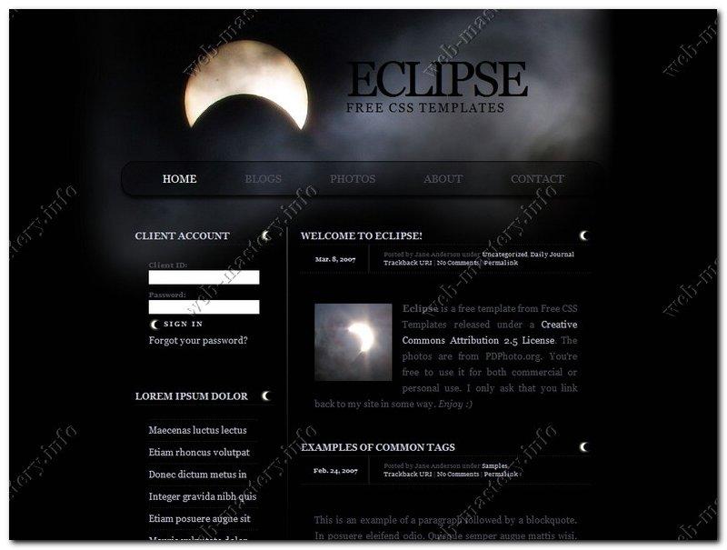 Сайт об астрологии